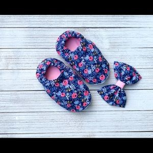 Other - Baby shoes, toddler shoes, non slip baby shoes